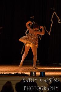 DWT Recital 3_0379
