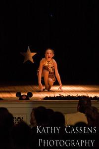 DWT Recital 3_0389
