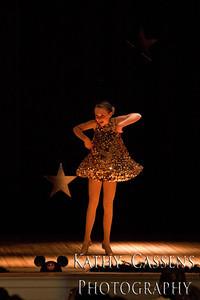 DWT Recital 3_0382