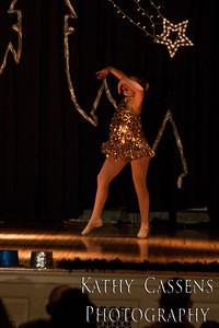 DWT Recital 3_0374