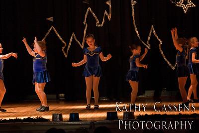 DWT Recital 3_0784