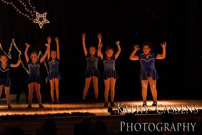 DWT Recital 3_0771