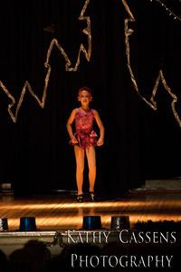 DWT Recital 4_0227