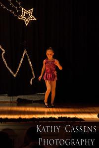 DWT Recital 4_0235