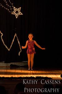 DWT Recital 4_0230
