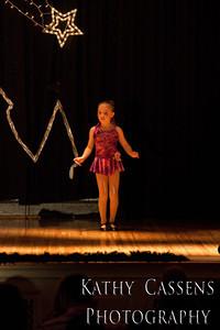 DWT Recital 4_0232