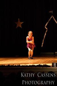 DWT Recital 4_0221