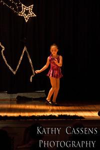 DWT Recital 4_0237