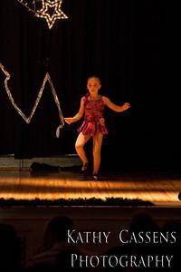 DWT Recital 4_0231