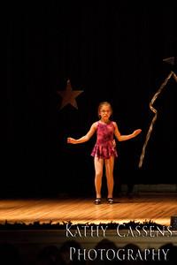 DWT Recital 4_0228