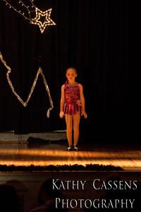 DWT Recital 4_0234