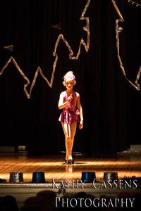 DWT Recital 4_0214