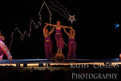 DWT Recital 4_0128