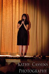 DWT Recital 1_0091