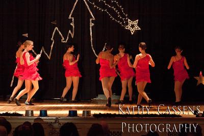 DWT Recital 1_0321