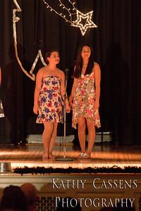 DWT Recital 1_0476