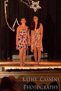 DWT Recital 1_0484