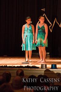 DWT Recital 1_0471