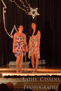 DWT Recital 1_0477