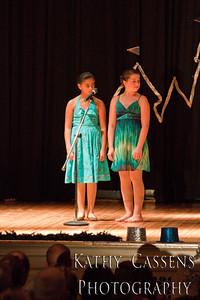 DWT Recital 1_0470