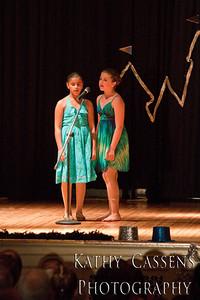 DWT Recital 1_0478