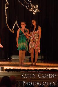 DWT Recital 1_0490