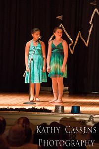 DWT Recital 1_0465