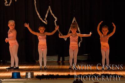 DWT Recital 2_0814