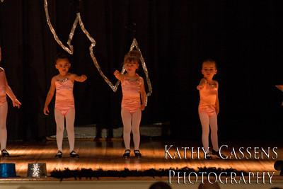 DWT Recital 2_0812