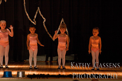 DWT Recital 2_0810