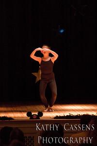 DWT Recital 1_0527