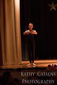 DWT Recital 1_0526