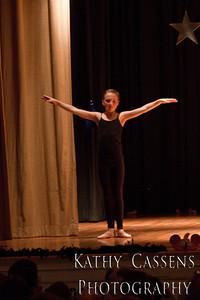 DWT Recital 1_0529