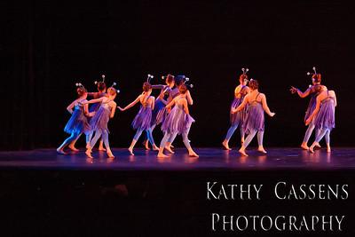 DS Recital 4_0047