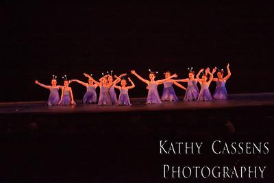 DS Recital 4_0030