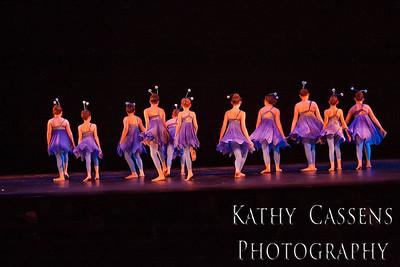 DS Recital 4_0035