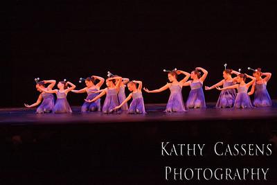 DS Recital 4_0031