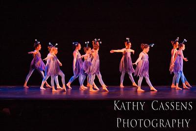 DS Recital 4_0043
