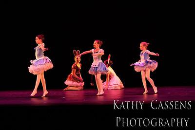 DS Recital 4_0197