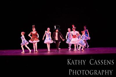 DS Recital 4_0232