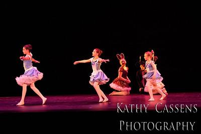 DS Recital 4_0198