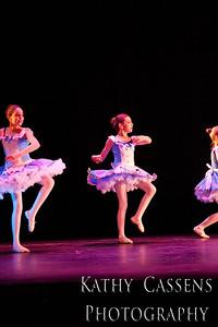 DS Recital 4_0220