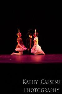DS Recital 4_0195