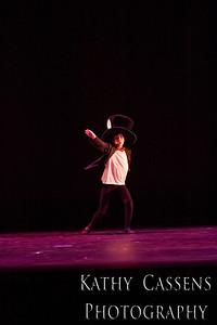 DS Recital 4_0217