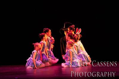 DS Recital 4_0204