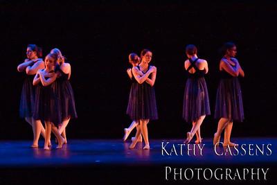 DS Recital_0258