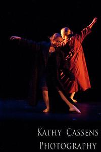 DS Recital_0222