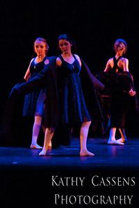 DS Recital_0225