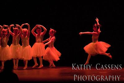 DS Recital 3_0224