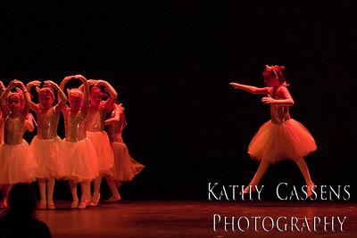 DS Recital 3_0225
